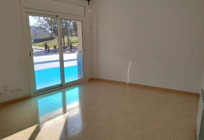 Flat in Mion-Puigberenguer