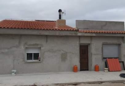 Chalet in Mejorada del Campo