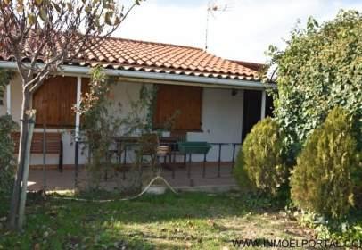 Rural Property in calle de Paraje Huertas de Beire, 32
