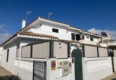 Casa a Centro-Calzada