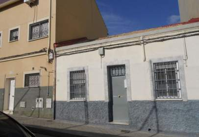 Finca rústica a San Isidro