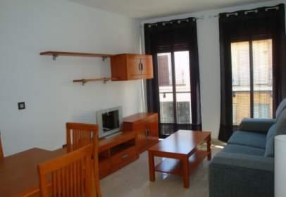 Apartament a calle de Manuel de Falla, 53, prop de Calle de El Ejido