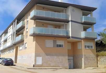 Apartamento en calle de Miguel de Unamuno, 10