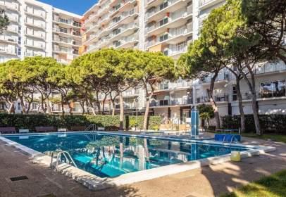Apartamento en Carrer d'Ignasi Iglesias