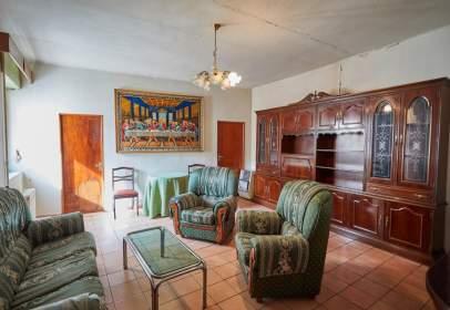 Flat in Delicias-Prosperidad-Rollo-Puente Ladrillo
