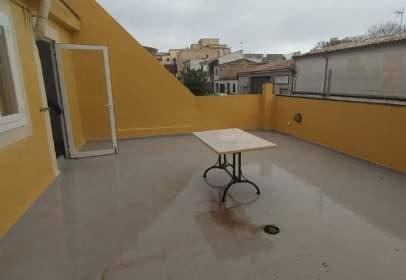 Flat in Montuïri