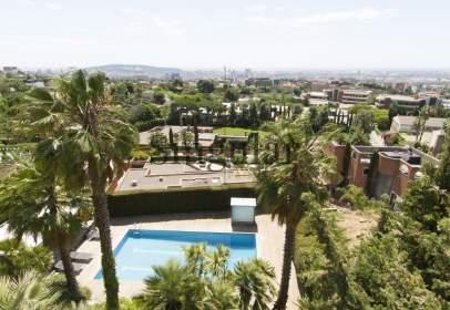 Casa en Esplugues de Llobregat