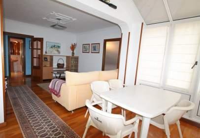 Duplex in Santoña