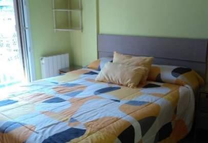 Apartament a Bárcena de Cicero