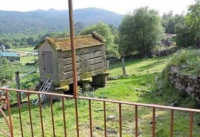Rural Property in calle Pontevedra