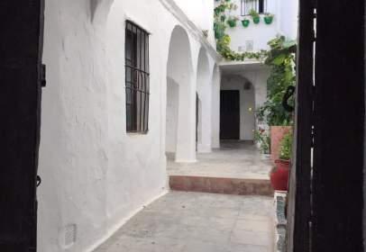 Studio in Vejer de la Frontera