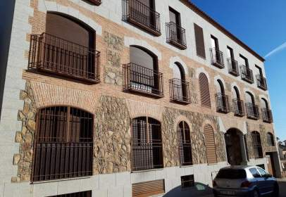 Flat in calle del Clavel