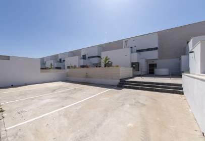 Dúplex en calle Buque Escuela Esmeralda 17C
