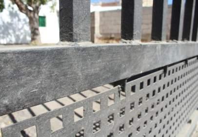 House in Arico El Nuevo