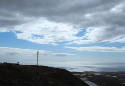 Finca rústica en Arico El Nuevo