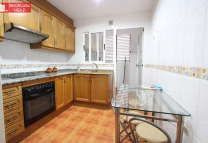 Flat in La Pobla de Vallbona