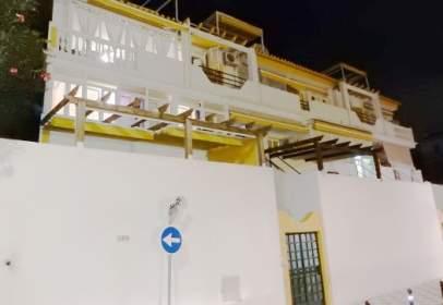 Garaje en calle Francisco de Quevedo, nº 54