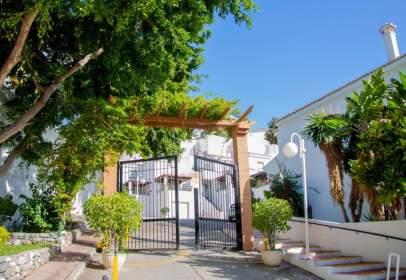 Duplex in Camino a Velilla, 85
