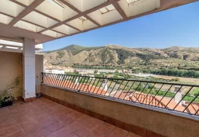 Duplex in Carretera de Sierra Nevada, 126, near Calle del Arco