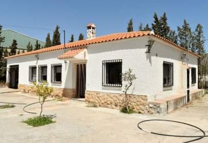 Casa en calle Meona