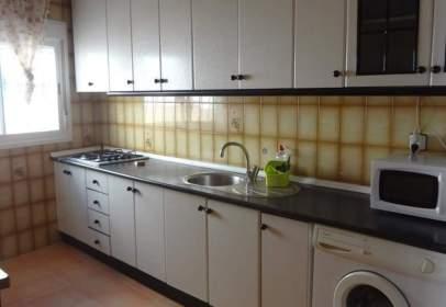 Apartament a Níjar