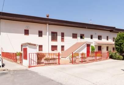 Duplex in Guadarrama