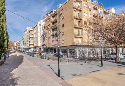 Flat in calle Alondra, nº 11