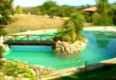 Rural Property in Somió-Cabueñes