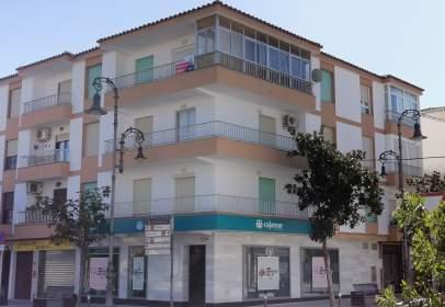 Apartamento en calle Avda. Andalucia