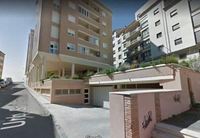Garatge a Urbanización de San Cristóbal