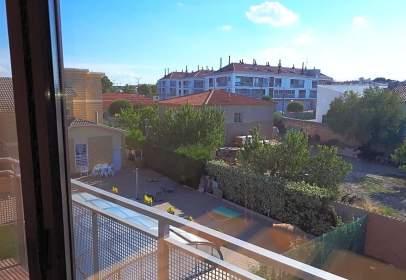 Duplex in calle Agustina de Aragón, nº 14