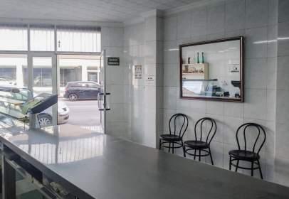 Local comercial en Avinguda Joanot Martorell, 32