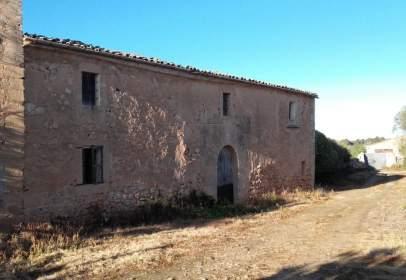 Rural Property in Algaida