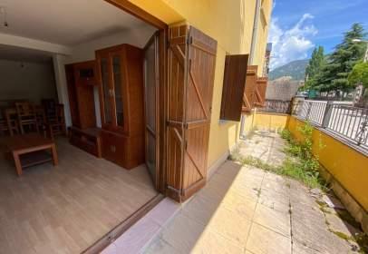 Apartament a Campo