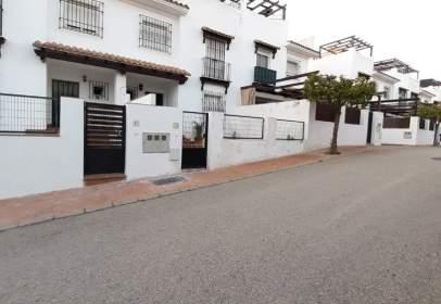 House in Arco Norte-La Alquería