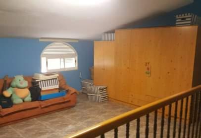 Casa adosada en Beniparrell