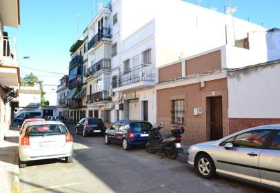 House in calle Deya, nº 20