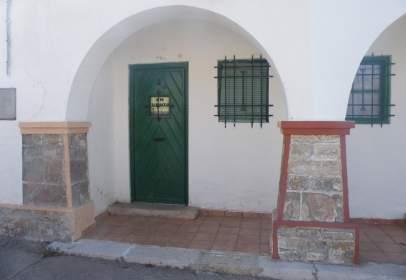 Casa en Ambel