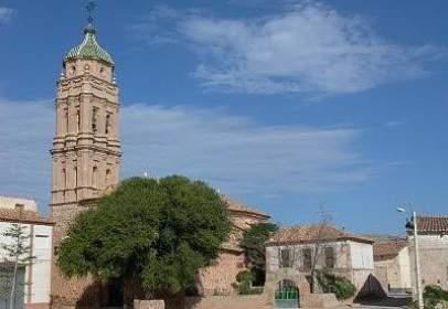 Casa en Alba del Campo