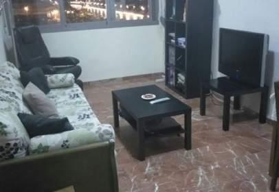 Apartament a San Fernando-Estación