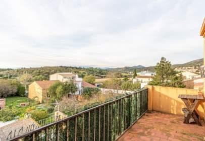 Casa en Vilajuïga