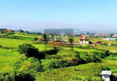 Casa en Valdenoja-La Pereda