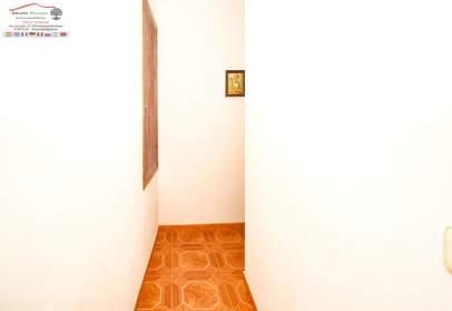 Casa en Vélez-Blanco