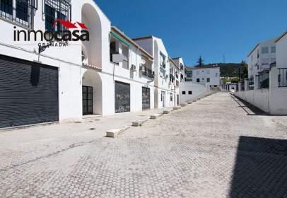 Pis a calle Carmenes de Gadeo