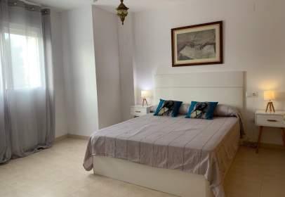 Apartamento en Chilches - Xilxes