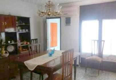 Casa a Xàtiva