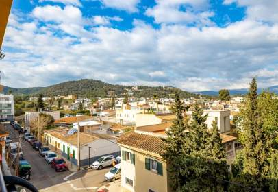 Flat in Son Xigala-Son Serra-La Vileta-Son Flor