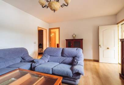 Chalet in calle Lausana