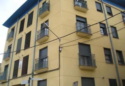 Apartament a calle del Puente Seco, nº 2
