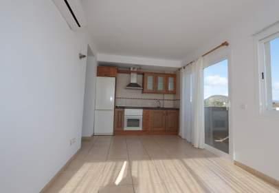 Apartament a Calvià Vila